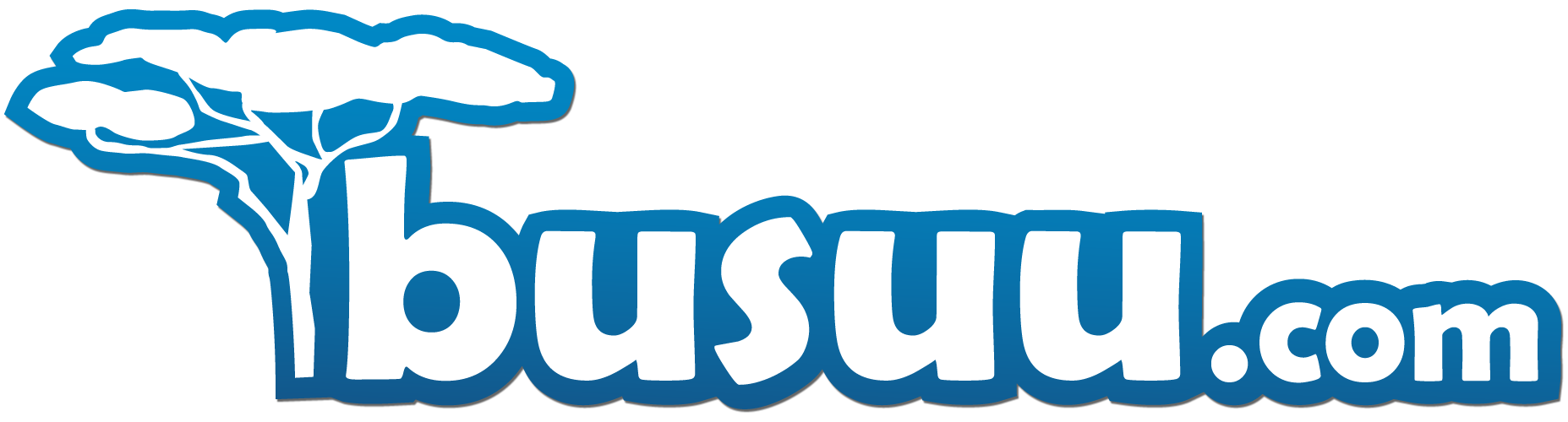 busuu_logo_transparent_no_claim