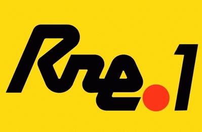 Radio Nacional de Espana