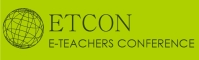 logo-e-teachers-conference