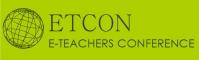 logo-e-teachers-conference