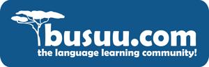 logo_busuu