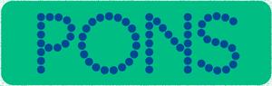 pons_logo