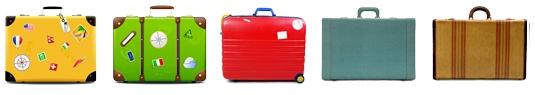 busuu.com Travel Course