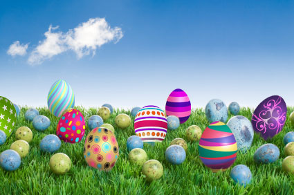 easter_egg_hunt_new