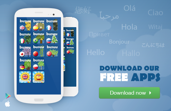apps download free