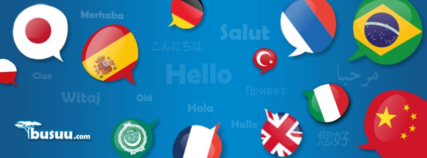 Alexander Arguelles - New Polyglot School - Language Foru...