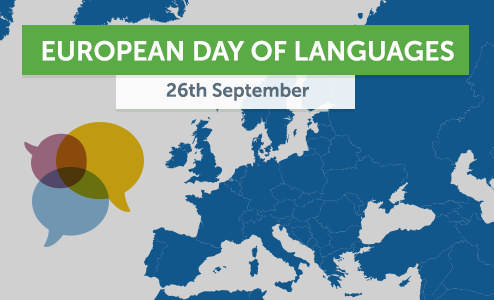 eu-day-of-languages-494x300