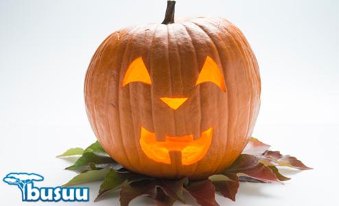 halloween_blog_V3