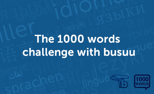 1000words_en
