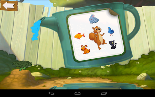 kids_app1