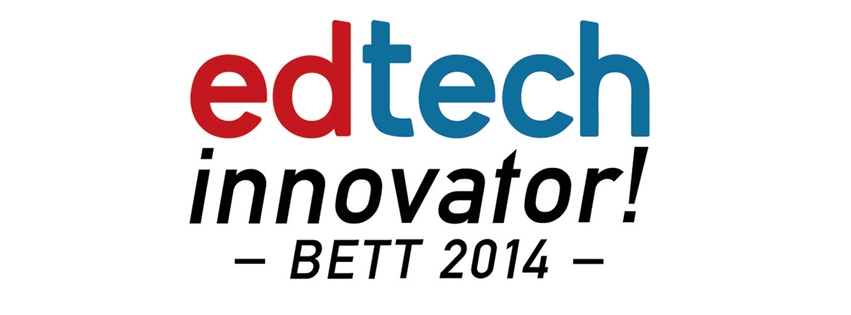 ed_tech_blog