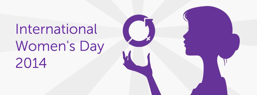 women's day, inspirational women, international women's day