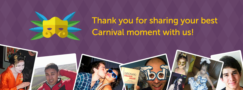 Carnival photo competition, photo competition, carnival