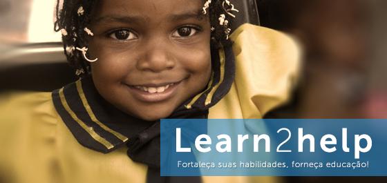 busuu - aprender ingles de graça e ajudar a caridade