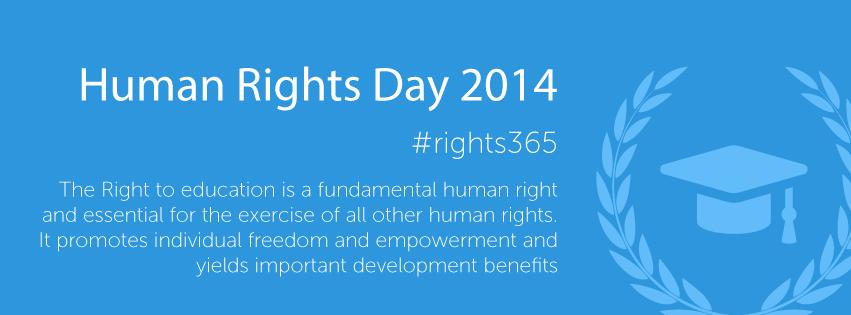 human_rights2