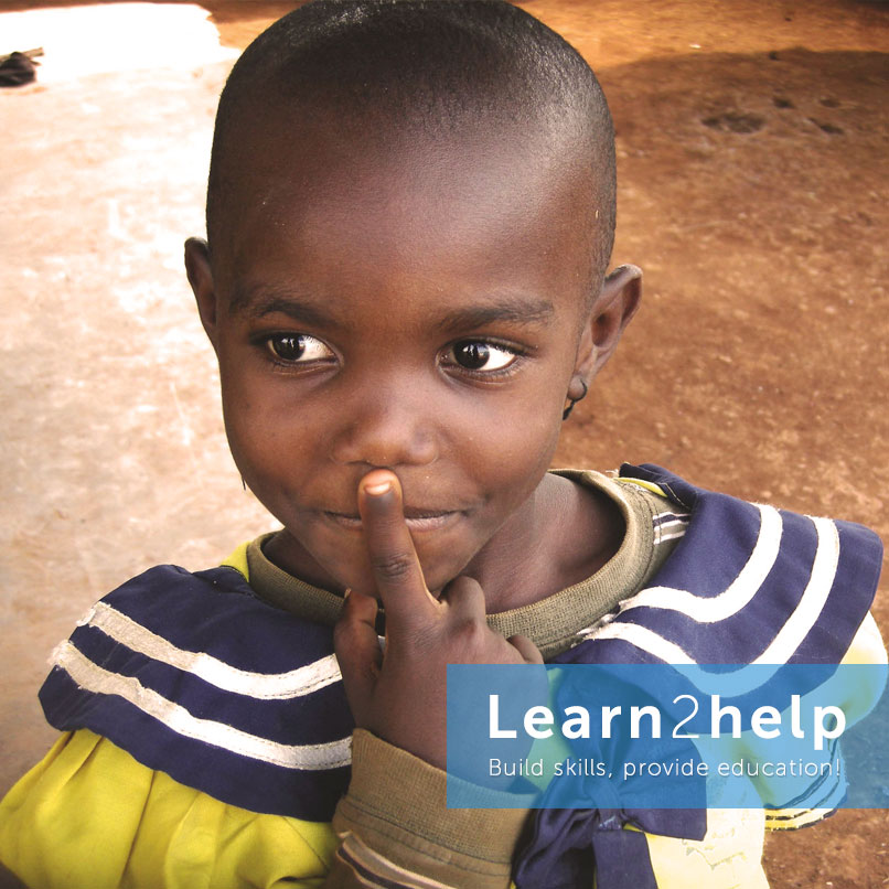 learn2help.Campaign