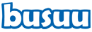 Busuu Logo
