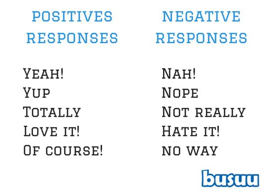 english_responses