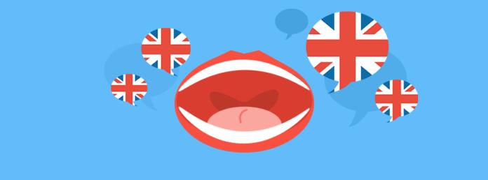 Cómo Sonar Más Natural Cuando Hablas Inglés Busuu Blog