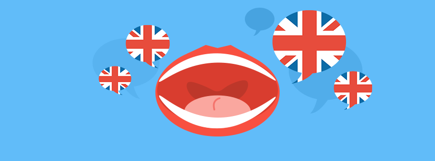 How to sound like you are fluent when you're just a beginner