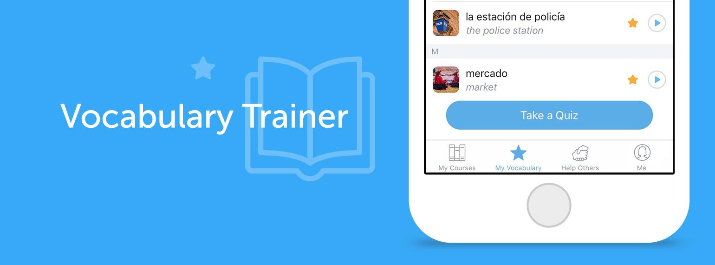 blog en - Learn English Through Social Networks