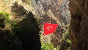 Turkish #busuuholiday