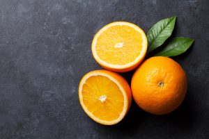 ripe-oranges