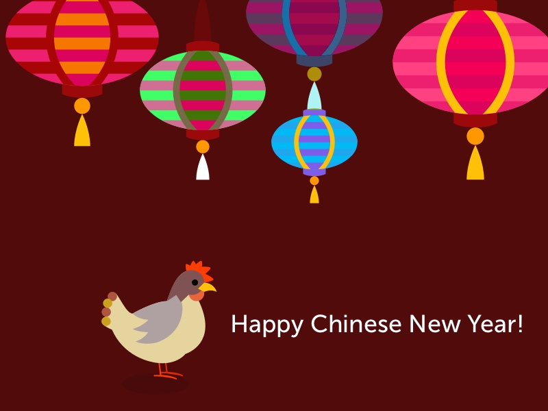 rooster-chines-new-year