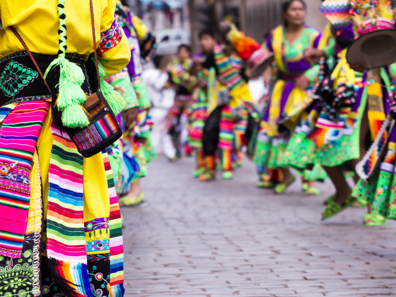 carnival-blog-1