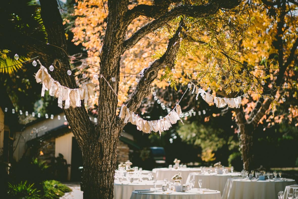 wedding vocabulary in english - busuu blog
