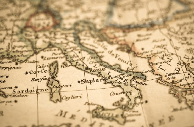 map-italian-dialects