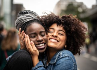 The benefits of being a bilingual, trilingual and a polyglot