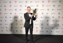 bernhard-niesner-ey-entrepreneur-of-the-year-2018-uk-award-distruptor