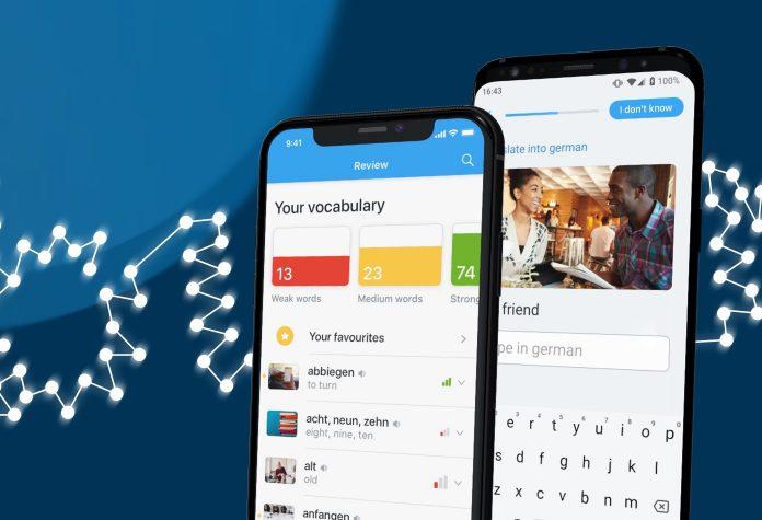busuu-launches-new-AI-powered-language-training