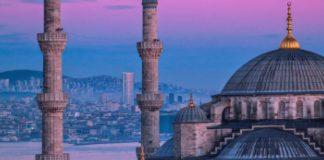busuu blog - ramadan