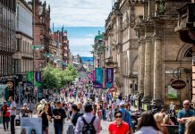 busuu-blog-scottish-expressions-and-phrases