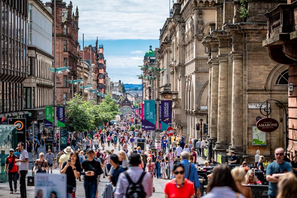 10 Scottish Phrases How To Use Them Busuu Blog