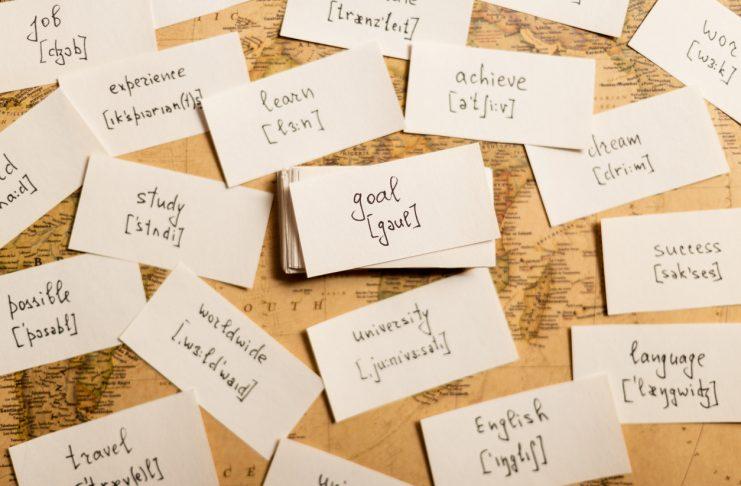 busuu blog how to learn english easily