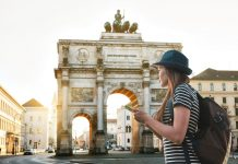 Busuu Blog - travel - is-german-hard-to-learn