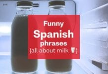 funny-spanish-phrases-milk