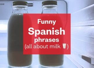 funny-spanish-phrases-milk