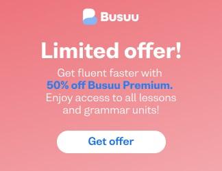 50-percent-off-premium