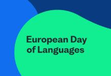 European Day of Languages - Ideas to Celebrate - Busuu